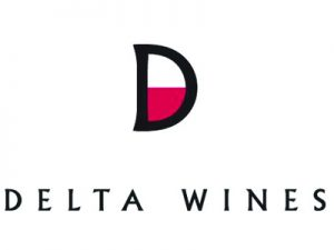 deltawines