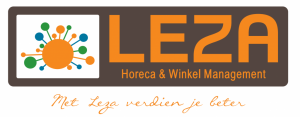 logo-pay-off-leza-1-1024x400