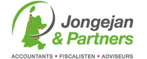 logo-website-Jongejan-Partners