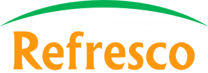 refresco-logo-vs-2